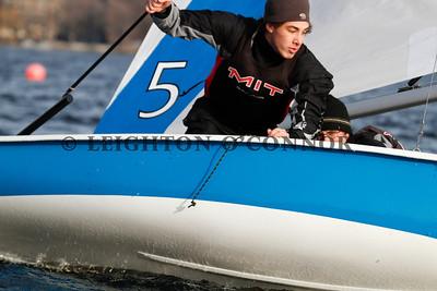 2-10-12-MIT Sailing