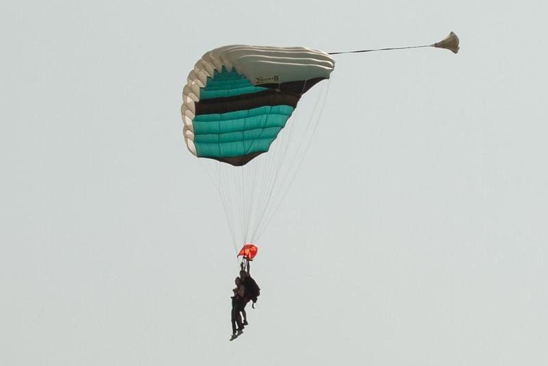 067-Skydive-7D_M-132.jpg