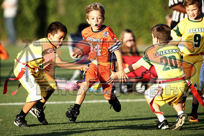 Div 4 Packers vs. Broncos 10-11-13