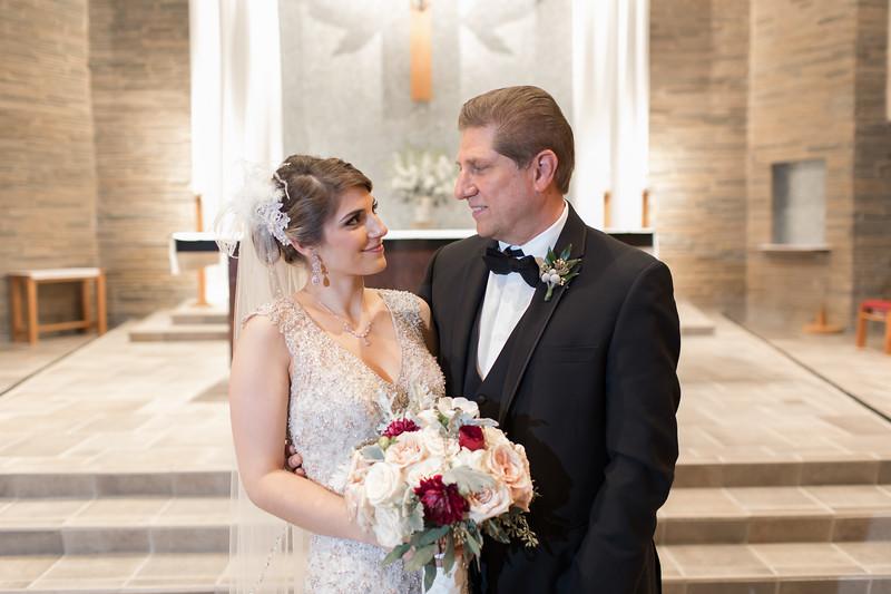 Houston Wedding Photography ~ Brianna and Daniel-1518.jpg