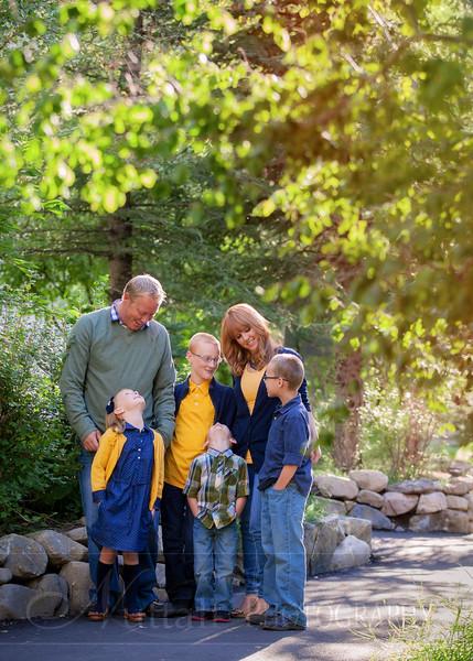 Sorensen Family 10.jpg