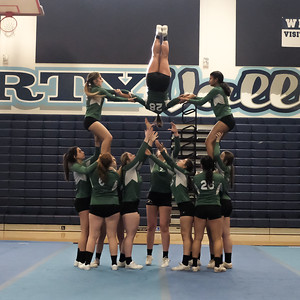180426 NCS STUNT (LIVERMORE V. SAN RAMON VALLEY)