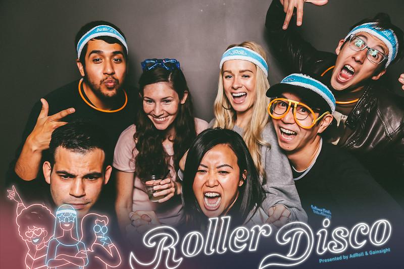 Roller Disco 2017-1213.jpg