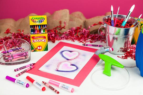ValentineCrafts