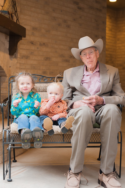 Brown Family Portraits-121.jpg