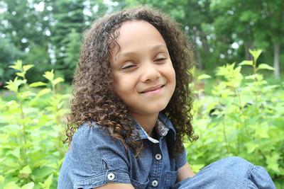 Sara June-2011