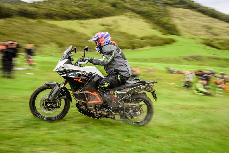2019 KTM New Zealand Adventure Rallye (610).jpg