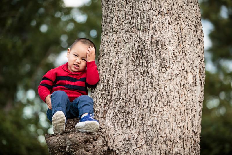 houston-children-photography-11.jpg