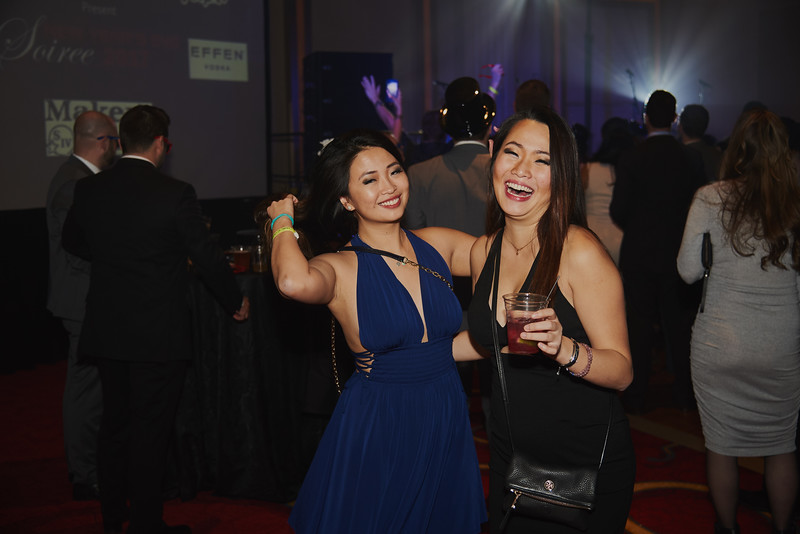 New Years Eve Soiree 2017 at JW Marriott Chicago (171).jpg
