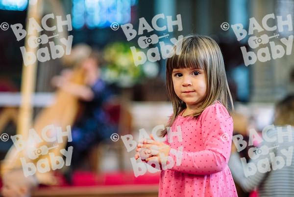 © Bach to Baby 2018_Alejandro Tamagno_Sydenham_2018-09-13 006.jpg