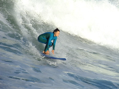 5/24/21 * DAILY SURFING PHOTOS * H.B. PIER