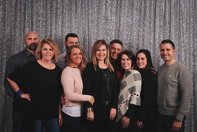 Klondike Elementary Trivia Night 2019