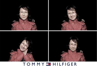 SF 2011-10-29 Tommy Hilfiger Focus Day