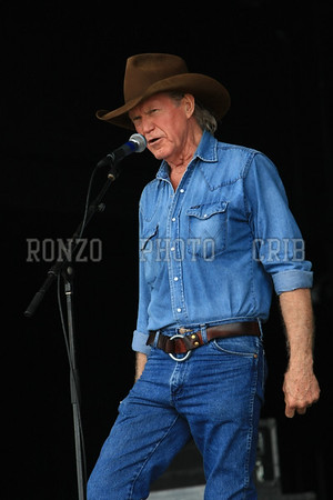 Billy Joe Shaver 2009