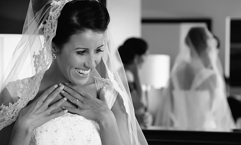 informal_wedding_image_dunblane_hydro_parris_photography.jpg