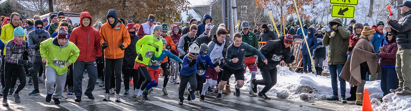 2018 Zack's Place Turkey Trot-_5009047.jpg