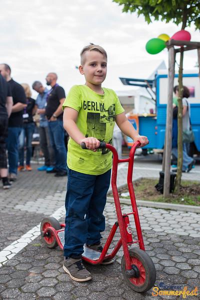 2018-06-15 - KITS Sommerfest (214).jpg