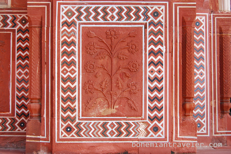 mosque Taj Mahal detail (2).jpg