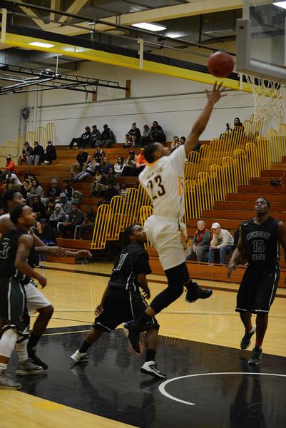 20131208_MCC Basketball_0726.JPG