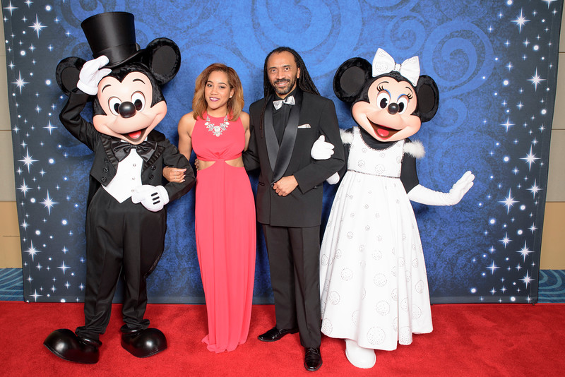2017 AACCCFL EAGLE AWARDS MICKEY AND MINNIE by 106FOTO - 048.jpg