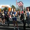 HR Marathon Lausanne 22 10 2006 (9)