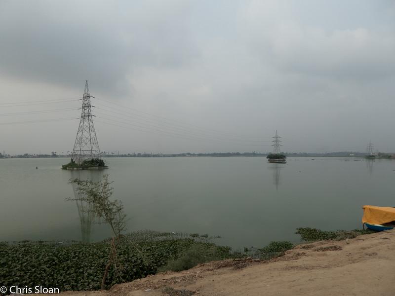 India (02-27-2015) 075-5.jpg