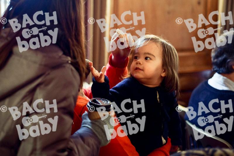 2014-01-15_Hampstead_Bach To Baby_Alejandro Tamagno-1.jpg