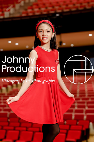 0014_day 1_SC junior A+B portraits_red show 2019_johnnyproductions.jpg