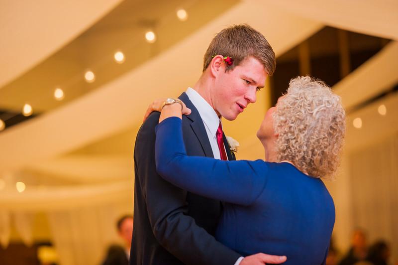 john-lauren-burgoyne-wedding-537.jpg