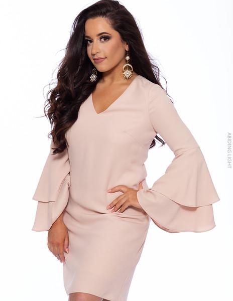 Pink Dress-34.jpg