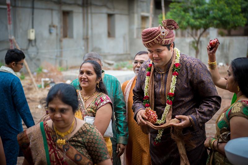 Prakrut Wedding-63.jpg