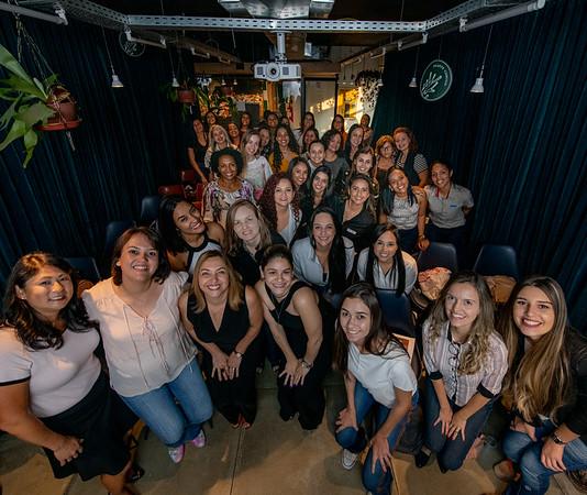 Weir ESCO Women's Network