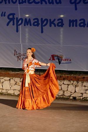 Varna June15-17, 2008
