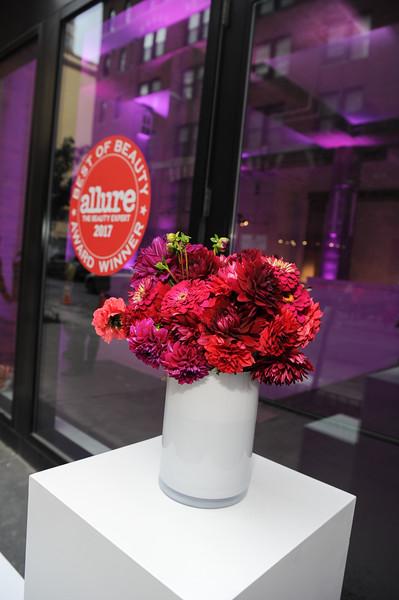 Allure Best of Beauty 2017