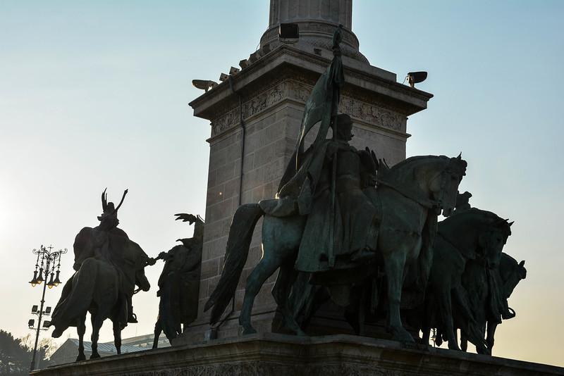 Budapest-89.jpg