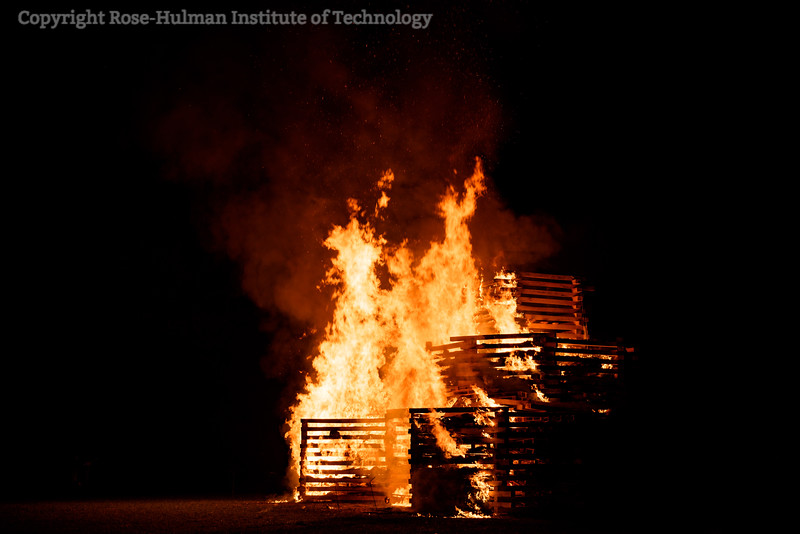 RHIT_Bonfire_Homecoming_2018-22526.jpg