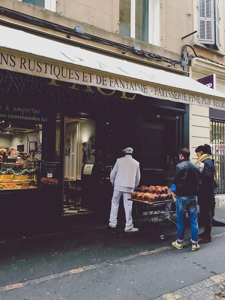 aix en provence bakery.jpg