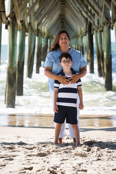 Family photography Surf City NC-34.jpg