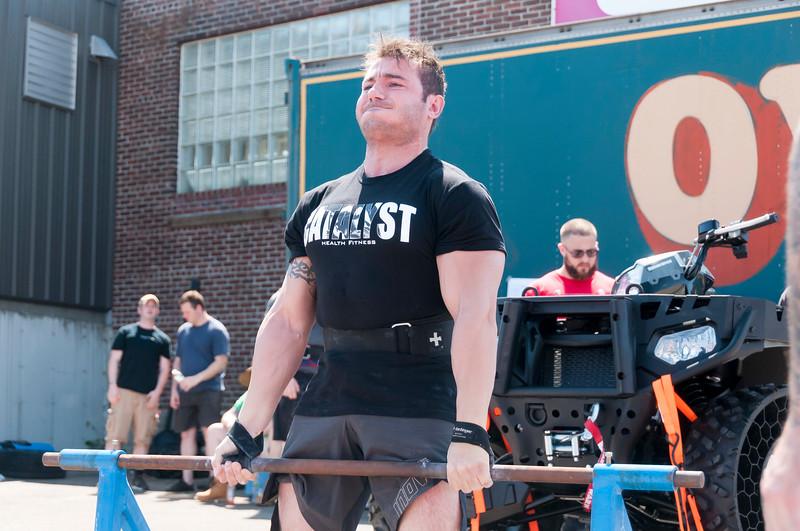 TPS Strongman 2014_ERF1099.jpg