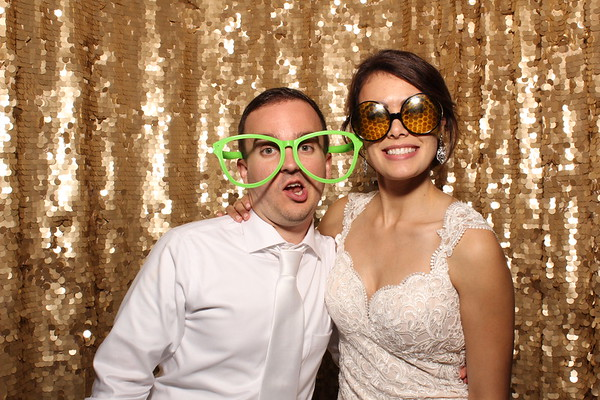 Gabrielle & Michael's Wedding 9-29-2018 IMAGES