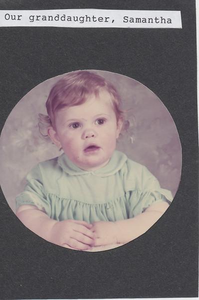 Samantha Jane Sullivan 1972.jpg