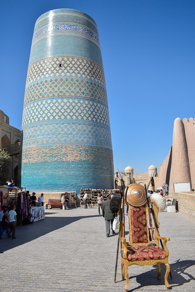 Usbekistan  (116 of 949).JPG