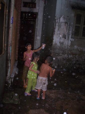 Vietnam Trip 2008 - day 32 - 12 August 2008