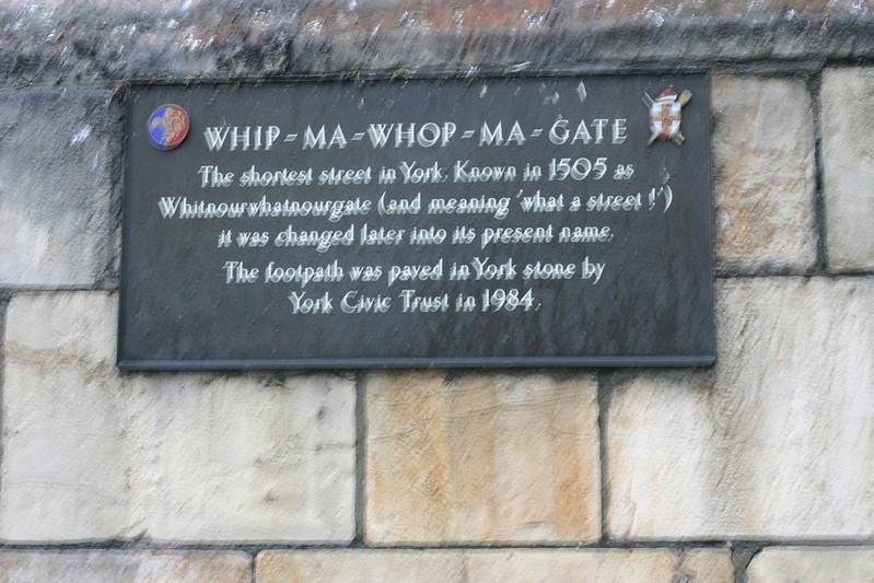 whip-ma-whop-ma-gate_2047009694_o.jpg