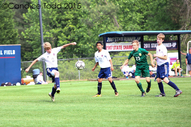 2015-4 Soccer Finals MS-9659.jpg