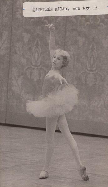 Dance_2136.jpg