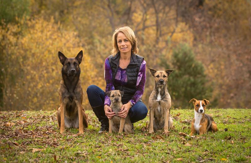 Dog Photos-Edited-2.jpg