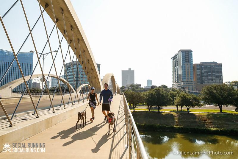 Fort Worth-Social Running_917-0588.jpg
