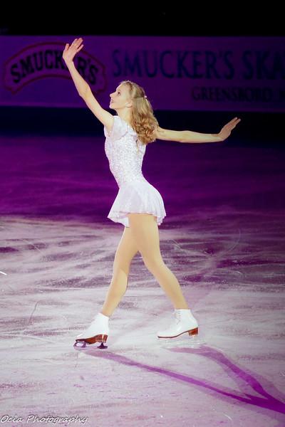 U S skating championship 2015_-2.jpg