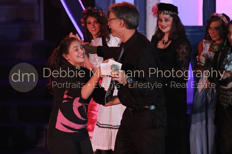 DebbieMarkhamPhoto-Saturday April 6-Beauty and the Beast191_.JPG